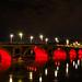 Ponte Neuf by cvielba