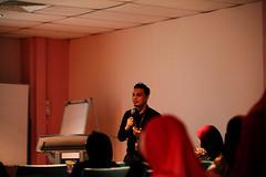 Forum Akademik