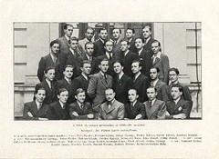 1939 8.b
