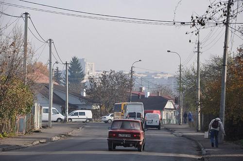 Бахарева