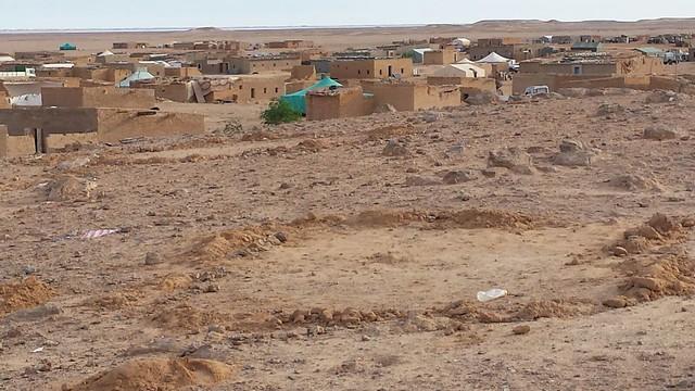 2015 | Sahara | Misión-de-emergencia-humanitaria-en-los-campamentos