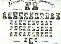 1962 4.a