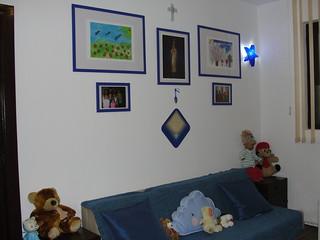 Centrul Misericordia