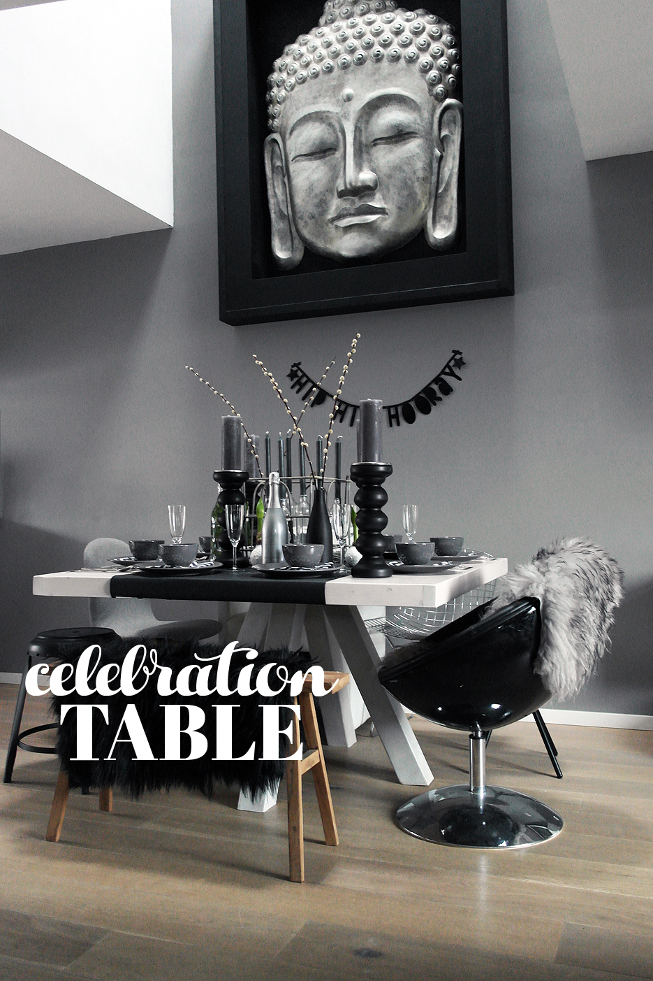 POSE-table-celebration-decoration-1