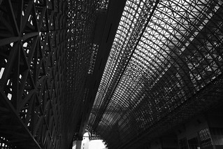 Kyoto on OCT 30, 2015 (6)