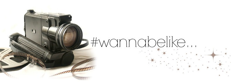 Wannabelike