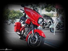 2015-11-28_PB281142_st.pete powersports Biker Bash_