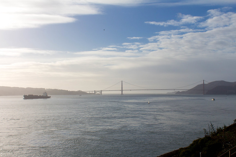 12.12. Alcatraz