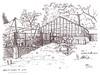 arboretum greenhouse