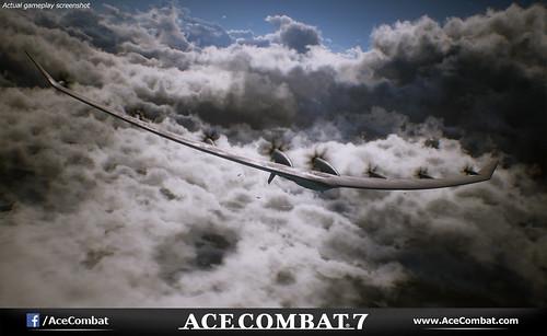 AC7-Template05