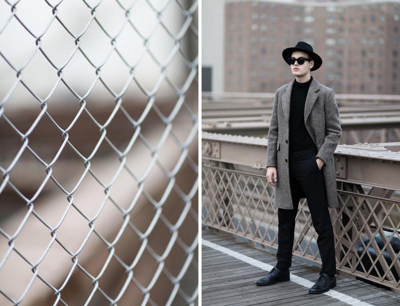 brooklyn-bridge-outfit-5