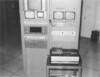 Media Centre 1976 - 8mm Film Transfer Unit