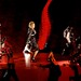 Mashup foto Madonna Ziggo Dome