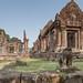 Cambodia : Anlong Veng, Prasat  Preah Vihear (Sra Song) #5 by foto_morgana