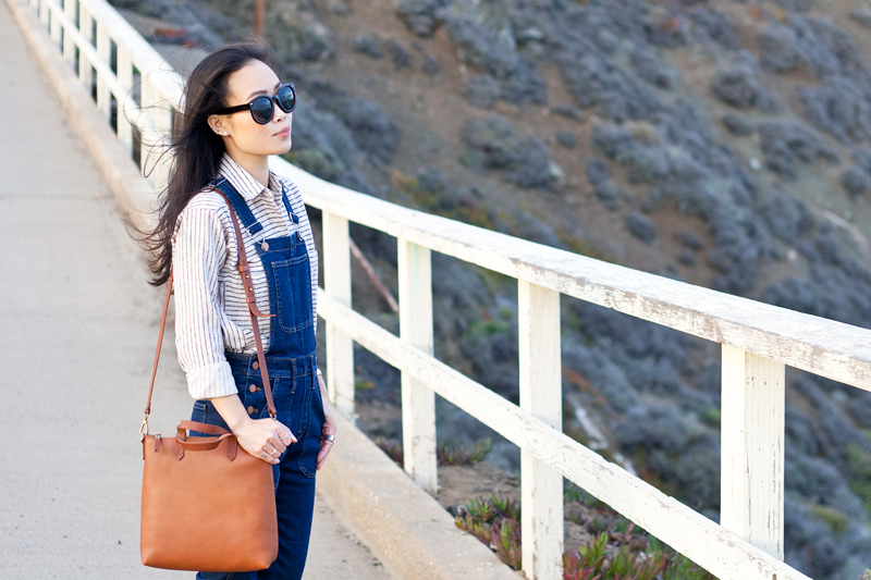 06madewell-overalls-flannel-sf-style-fashion