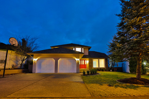 Storyboard of 34992 Cassiar Avenue, Abbotsford