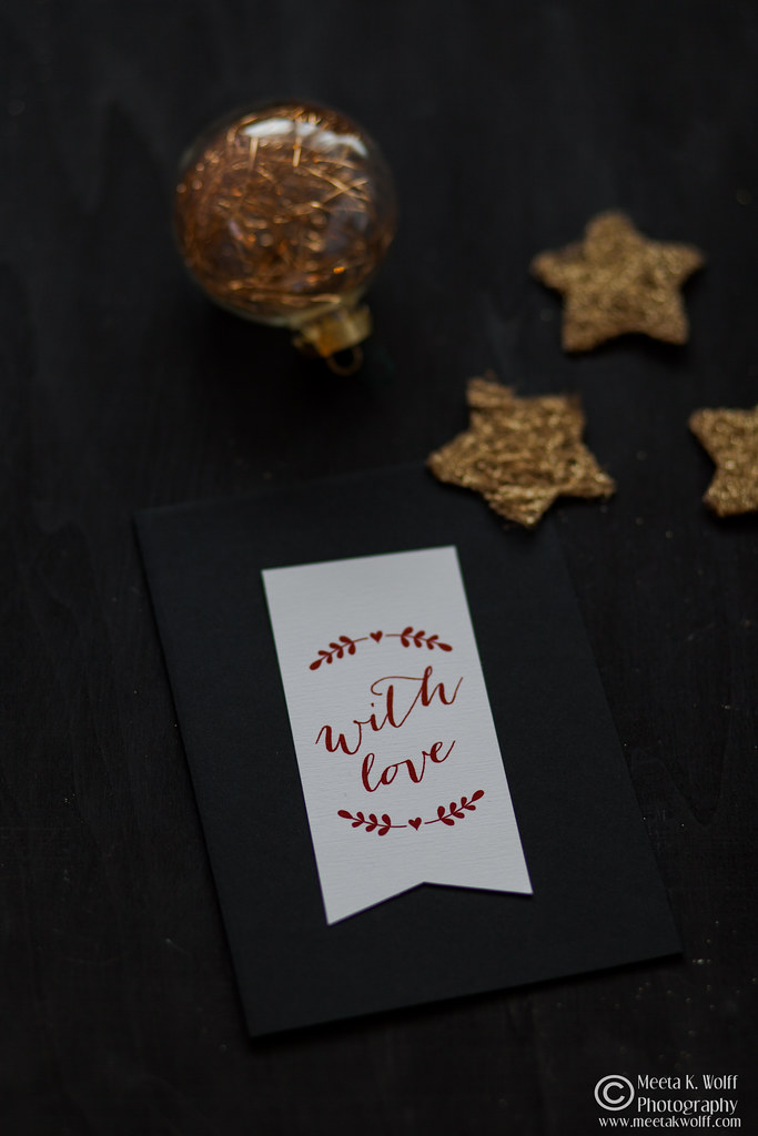ChristmasCookiesGifts2016-by MeetaKWolff-0064
