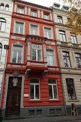 Hildeboldplatz 13