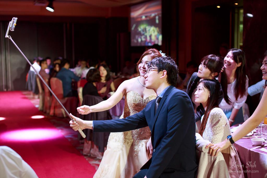台中永豐棧-婚攝推薦_039
