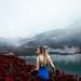 Dolina Pięciu Stawów by Lichon photography