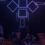 Samedi 18.02.2017 - Lightshow Duplex Electronic Weekend 2017 16-17-18.02.2017 @ Fri-Son Fribourg Switzerland  Jeremy Küng ©  mon portfolio mes photos