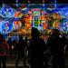 Cambridge Light Festival 2017 by Sir Cam