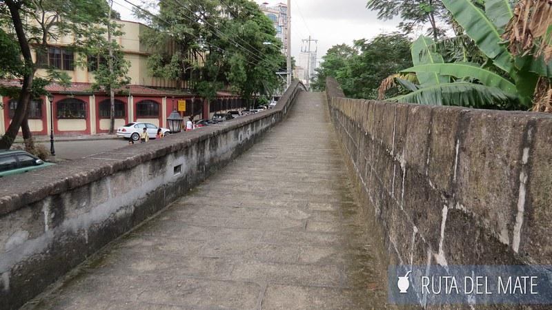 Manila Filipinas (7)