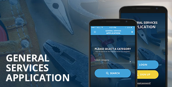 generalservices-android