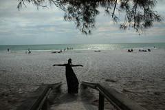 Anna Maria Island, FL. Feb/2017