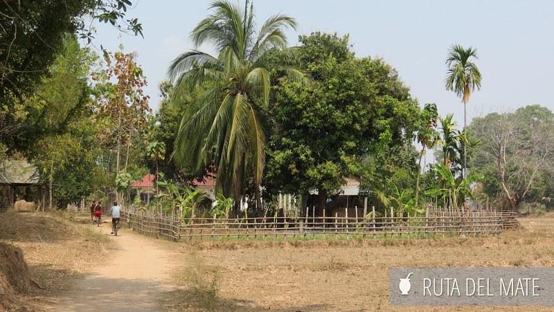 4000 Islas Laos (11)