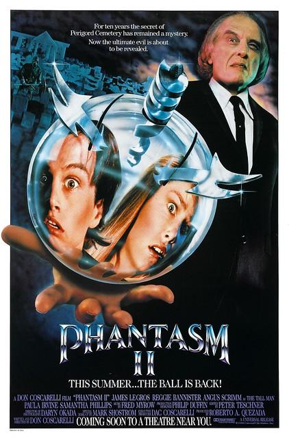 Phantasm2Poster1