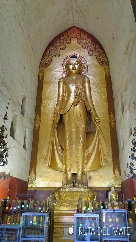 Bagan Myanmar (12)