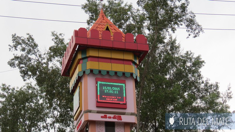 Viajes sincronizados Hsipaw Myanmar (20)