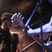 Veelbelovende bands dingen naar plaatsje het Antwerp Metal Fest