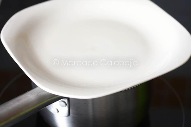 MORENO INGLES-5