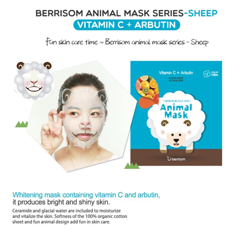 Berrisom-sheep-Mask-packs-7Series-1