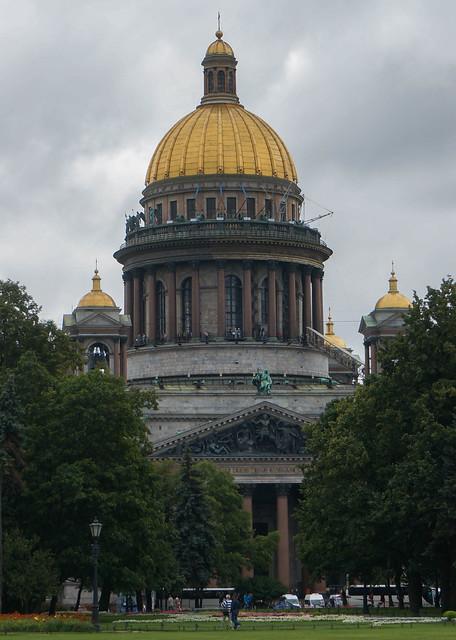 St Petersburg, Russia-31.jpg
