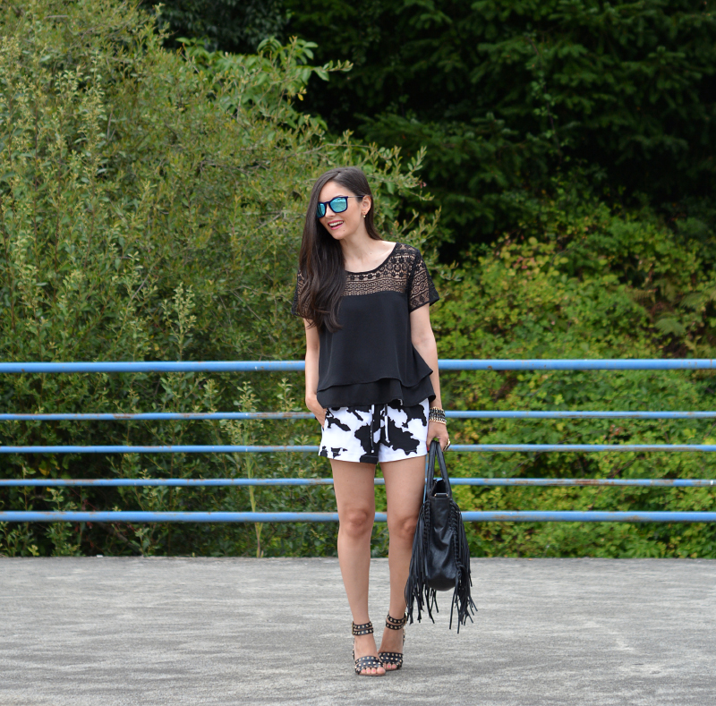 zara_shorts_ootd_sheinside_justfab_outfit_04