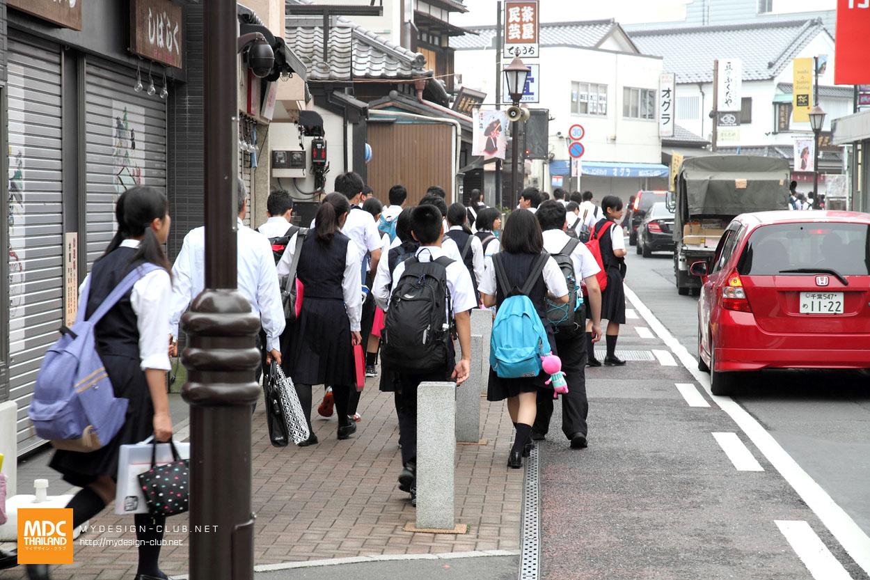 MDC-Japan2015-690