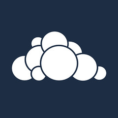 just-the-cloud