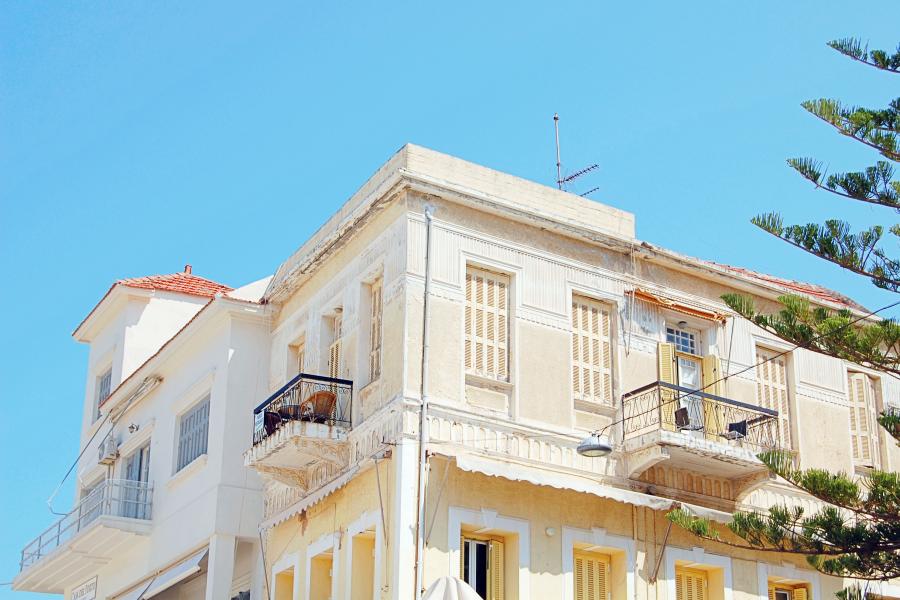 Greece-Crete (7)
