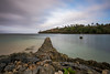 Savasi Island Sea Wall by duncan_mclean
