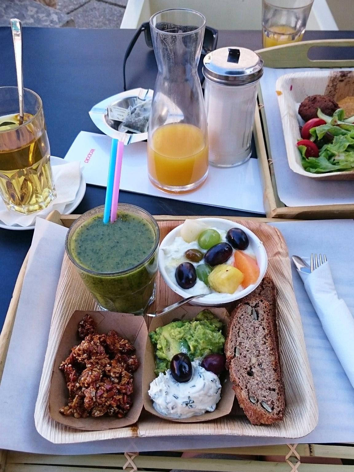 CafeLeopold-Breakfast