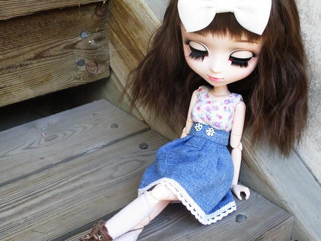 Carolyn-pullip nanette