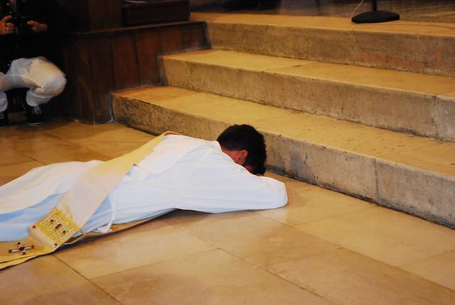 Rutigliano- nuovo sacerdote Rutiglianese Don Antonio (4)