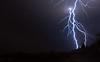 Lightning, Rosendahl-Darfeld