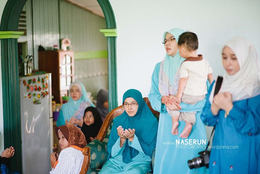 Najwa+Mus 63