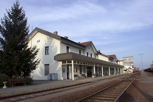 20020331_Jennersdorf_08