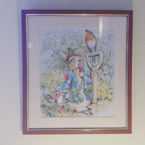 Cute Art at @cupoflife_coffeeshop    @rabbitandrobin Art! #vintage #rabbit #art #bird #rabbitandrobin #cute #frame  Cafe • Coffee Shop • Bakery Langverwacht Street, Kuilsrivier ? Coffee lovers! ?? OPEN: TUE-FRI 7:00-3:00 SAT 8:00-1:00 SUN 9:00-11:00