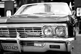 Chevy